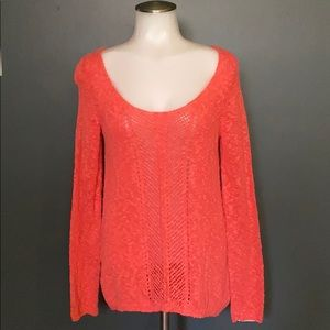 SALE!  Lucky Brand Sweater